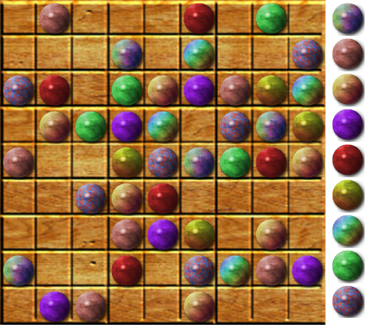 sudoku stones